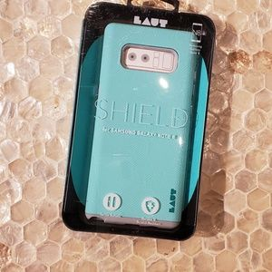 Galaxy Note 8 cell phone/mobile phone case